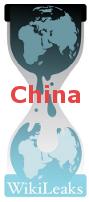 <p>La actualidad internacional de las últimas horas ha estado marcada por la filtración de Wikileaks de más de 250.000 cables diplomáticos y documentos confidenciales de EE.UU. Según las informaciones de Wikileaks, China aparece en más de 8.000 de estos documentos, situándose como el quinto país con m&a
