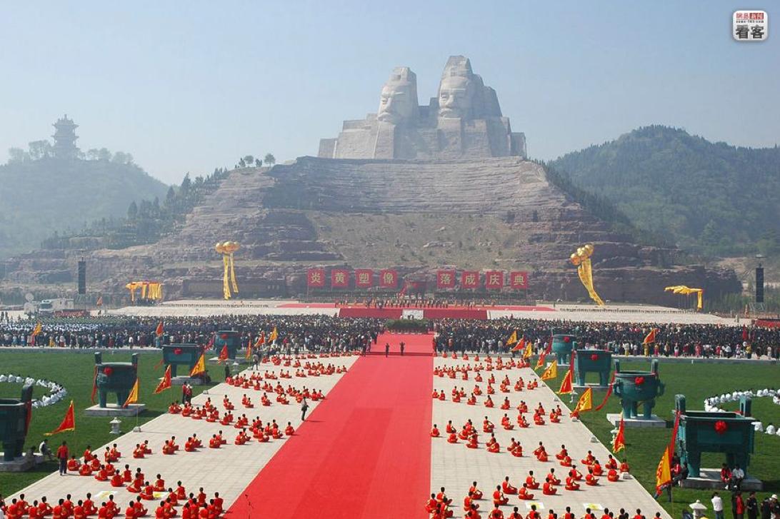 Zhengzhou China  city images : Bienvenido a ZaiChina. Si eres nuevo, tal vez quieras suscribirte por ...