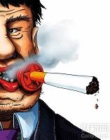 <p>En China, ese país todavía en vías de desarrollo con una renta per cápita muy modesta, se pueden encontrar cajetillas de tabaco por 500 yuanes (60 euros, 79 dólares). El descubrimiento lo hizo un periódico de Shaanxi en la ciudad de Xi´an, donde comprobaron como el nuevo producto de la marca Haomao (好猫) estaba a la venta en las tiendas de tabaco más exclusivas de la ciudad. El cartón se vendía a 5.000 yuanes (600 euros, 790 dólares), mucho más dinero del que la mayoría de chinos ganan todos los meses. <strong>Por Daniel Méndez</strong>. </p>