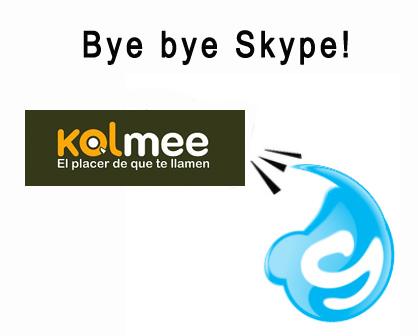 """[Promoción ZaiChina] Como sabes, hace una semana pusimos en marcha el concurso Kolmee (<a href=""""http://www.zaichina.net/2012/05/07/concurso-kolmee-que-te-llamen-a-china-como-si-estuvieras-en-espana/"""">aquí los detalles</a>), gracias al cual puedes ganar (entre otros premios) hasta un año de llamadas gratis desde España hasta tu teléfono móvil en China. Lo único que te pedíamos es que nos explicaras con una imagen o una frase por qué necesitas Kolmee. <strong>¡Hoy comienzan las votaciones!</strong>"""