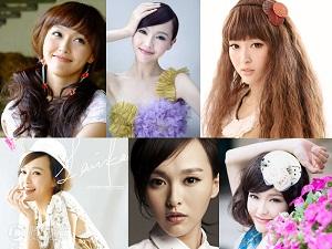 """<strong>Blancas, ricas y guapas</strong> (<em>baifumei</em>, 白富美). Con este término muy reciente y nacido en Internet es como se conoce a las mujeres más atractivas (y adineradas) de China. Con estos tres caracteres se hace referencia a algunas de las cualidades más apreciadas de una mujer: blancas de piel (白), con dinero (福) y guapas (美). <p>Consulta <a href=""""http://www.zaichina.net/diccionario/"""">nuestro diccionario completo</a>.</p>"""