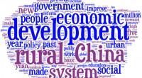 Las palabras y los números más importantes del que ha sido primer ministro chino los últimos diez años.