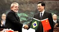 En los últimos años, las relaciones económicas han crecido a toda velocidad entre China y América Latina. El país asiático es ya el segundo socio comercial de la región. Pero,...