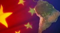 Los cuatro libros publicados por la Red América Latina y el Caribe sobre China (RED ALC-CHINA) constituyen probablemente el repaso más amplio, profundo y variado que se ha hecho sobre esta cuestión.
