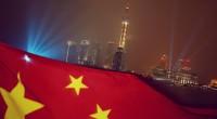 """Un """"breve"""" análisis histórico del (re)surgimiento de China en la escena internacional"""