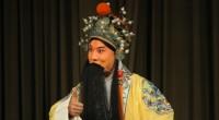 Rafael Caro Repetto nos explica la situación en la que se encuentra hoy la ópera de Pekín.