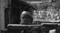 Seis ancianos de la provincia de Anhui se quitan la vida para evitar ser incinerados