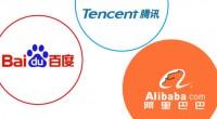 """""""Estamos ahora mismo en un combate feroz"""". Así de claro definió Kaiser Kuo, director de comunicación internacional de Baidu, la batalla entre su compañía y las otras dos gigantes del internet chino, Alibaba y Tencent"""