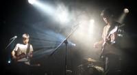 Las nuevas melodías que triunfan entre los jóvenes más independientes de la capital china