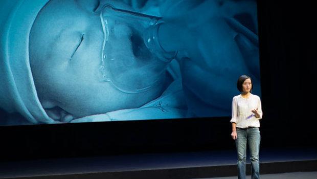 Aquí tienes en español el documental sobre el medio ambiente que no puedes perderte